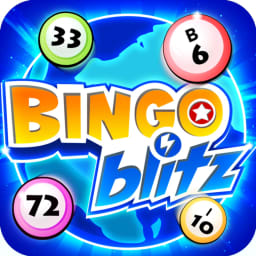 Games Like Bingo Blitz