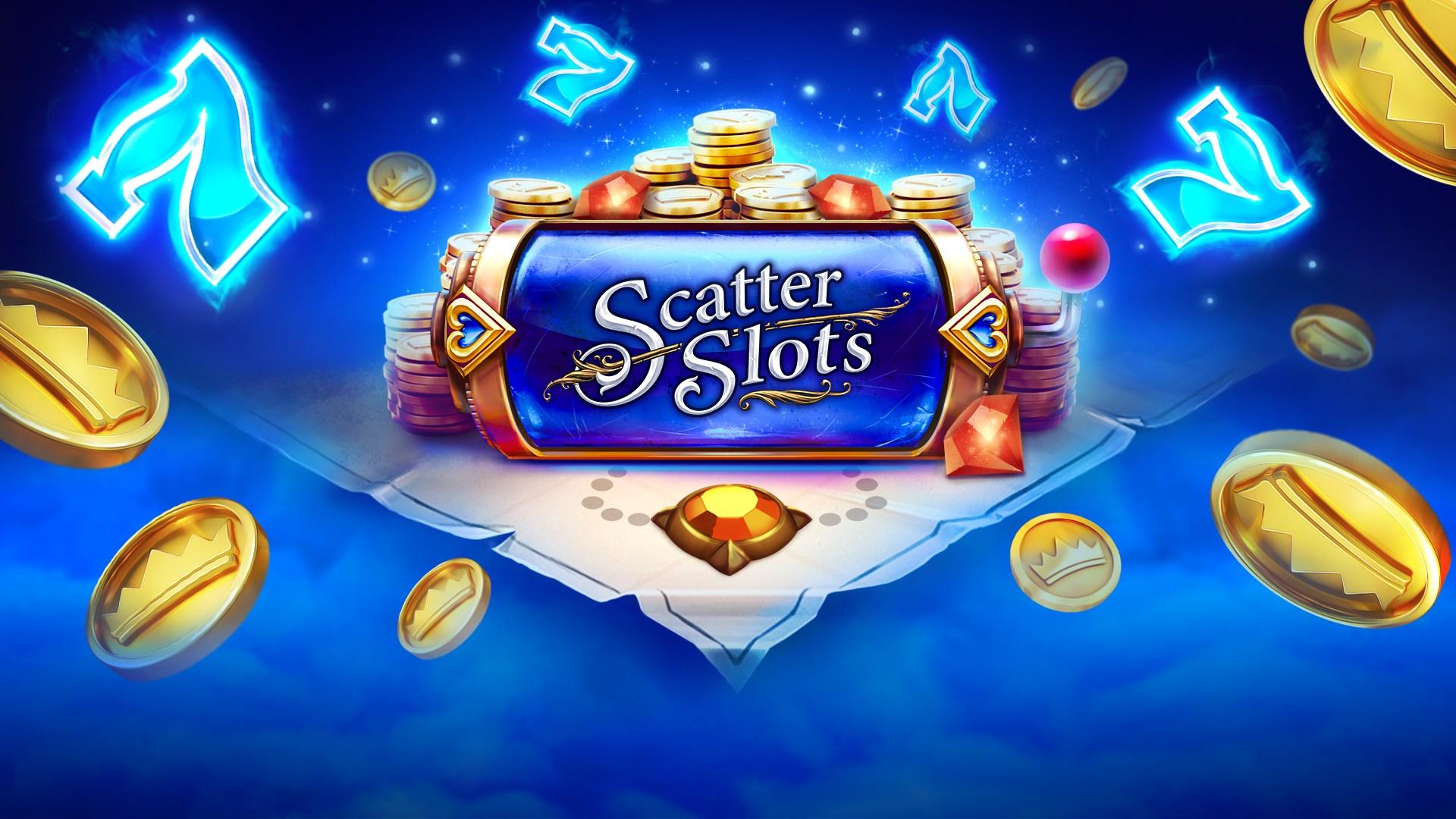 gewinne spiel 77 lotto bayern